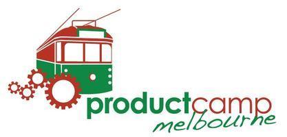 ProductCamp Melbourne