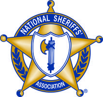 The National Sheriffs' Association Institute for Jail Operations