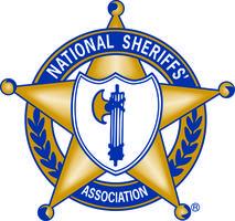 The National Sheriffs' Association Symposium on Jail...