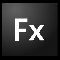 Flex4 Tour with Terry Ryan of Adobe