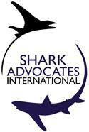 Shark Salon with Sonja Fordham of Shark Advocates Inter...