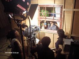 MALI WOMEN'S FILM & PERFORMANCE ARTS CONFERENCE