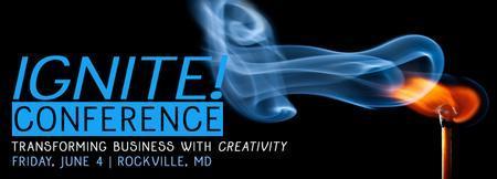 Ignite! Conference
