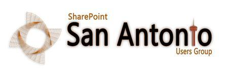 June 22nd Meeting: Alex Holcombe - SharePoint 2010...