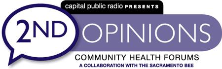 "Spring 2010 Forum: ""Medical Marijuana: Panacea or..."