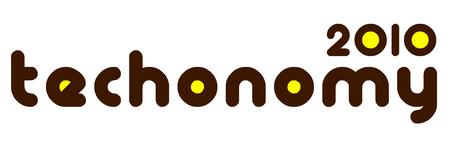 Techonomy 2010