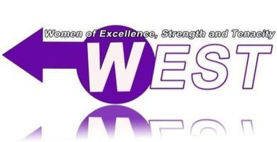 WEST 2nd ANNUAL WOMEN'S EMPOWERMENT CONFERENCE