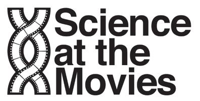 "Science at the Movies: ""Star Trek: First Contact""..."