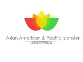 33rd Annual Asian American & Pacific Islander Heritage...