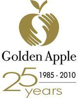 25th Anniversary Golden Apple Awards