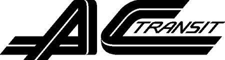 AC Transit Ticket Office SATURDAY JUNE 26 Registration