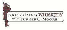 Exploring Whisk(e)y and Whiskey Obsession, LLC logo