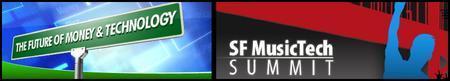SF MusicTech Pre-Summit Mixer