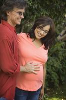 Prepared Childbirth 3 Week Session: Destination...