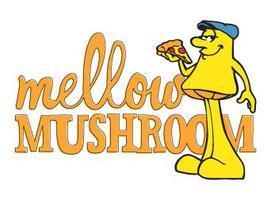 "Mellow Mushroom Charleston Presents.. ""Beer Kitchen"""