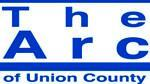 Annual Meeting of The Arc of Union County