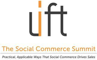 LIFT: B2B Social Commerce Summit