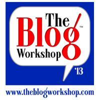 The Blog Workshop: How To Set Up Your Wordpress Blog...
