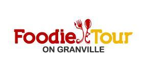 SOLD OUT - Granville Foodie Tour