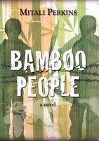 BAMBOO PEOPLE Book Launch Party