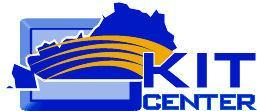 KITCenter/GeoTech Center GeoCaching - June 22, 2010