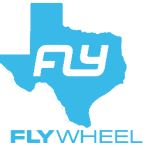 SPIN for GOOD: Join the Round Table at the new Flywheel...