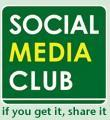 Measuring Social Success (Big & Small)