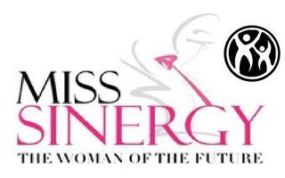 Miss Sinergy 2011