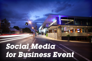 Bluewire Media's Social Media for Business