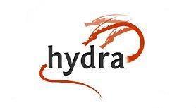 HydraCamp 2010