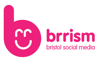 Brrism8 - Mobile/CoWorking/Personal