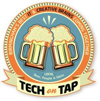 Tech-On-Tap