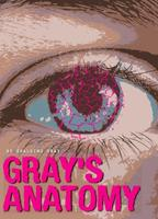 Gray's Anatomy, TICKETS AVAILABLE ONLY THROUGH BOX...