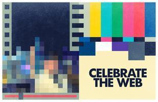 Celebrate The Web: San Diego
