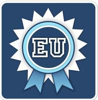 Uniserve Presents Engagement University