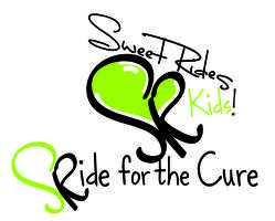 Kids Ride for the Cure