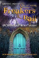Freaker's Ball 2010