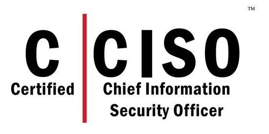 Baton Rouge, LA | Certified CISO (CCISO) Certification Training - Includes Exam