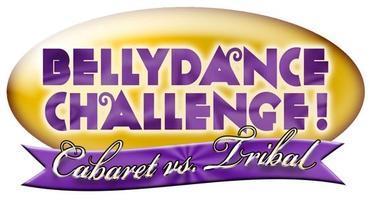 Bellydance Challenge 2010