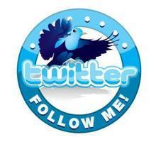 Twitter 101   Power Up the Bird