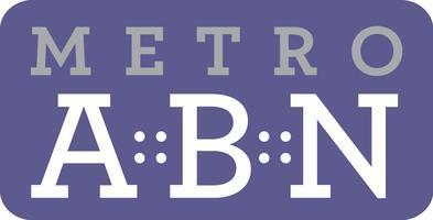 Metro Mixer:  August 2010