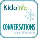 Kidoinfo Conversation: Traditions