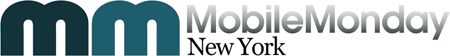 AUGUST 9th: Mobile Monday NY Networking Event & Go800...