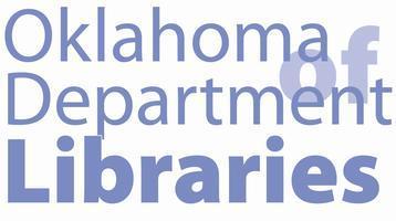Public Library Administration - Coalgate