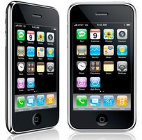 iPhone Native Application Development (CPAUG May...