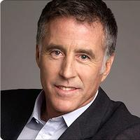 In One Accord: Dinner with Christopher Kennedy Lawford