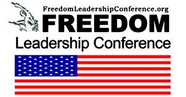 Freedom Leadership Conference