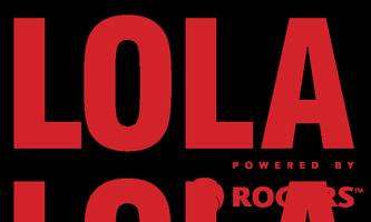 LOLA Fest - Opening Night - Jamie Lidell