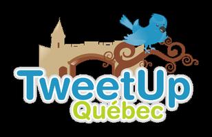 Tweetup Québec Hiverval