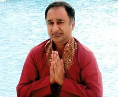 Awareness with Anil Gupta